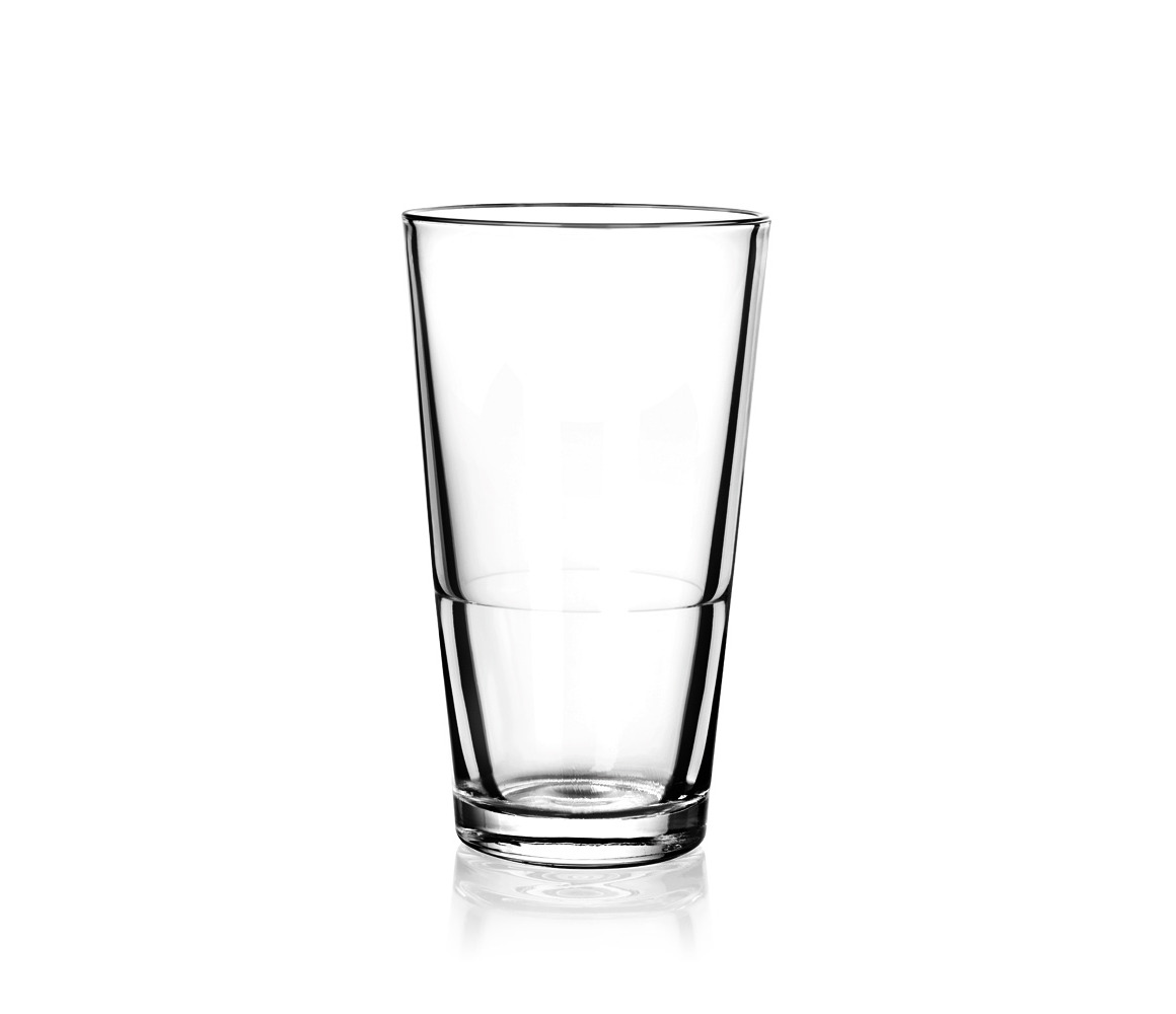 graphic about Printable Glassware identified as Gentle Consume Gles The vast majority On the web Gentle Consume Gles Wholesale