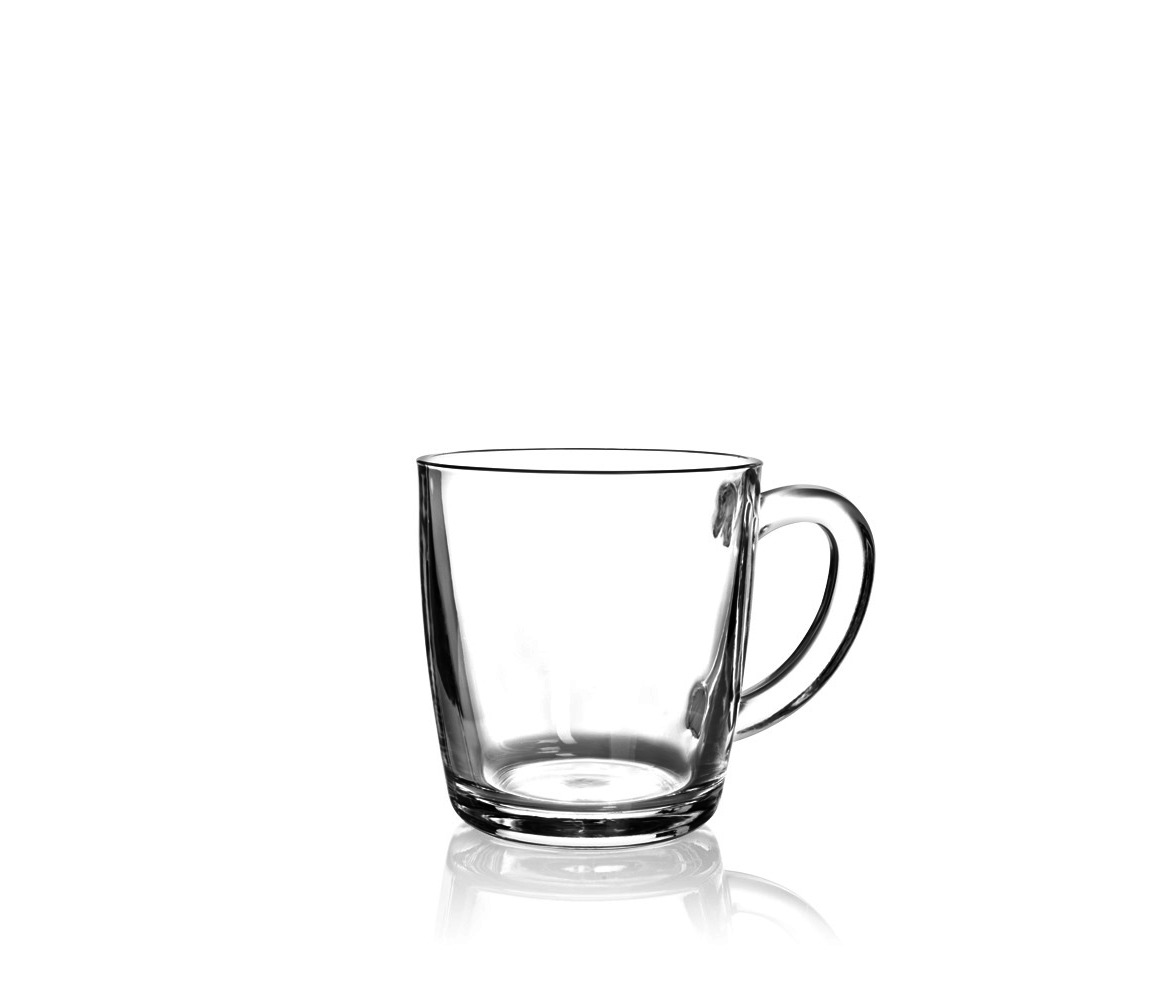 CUP-ANGELO