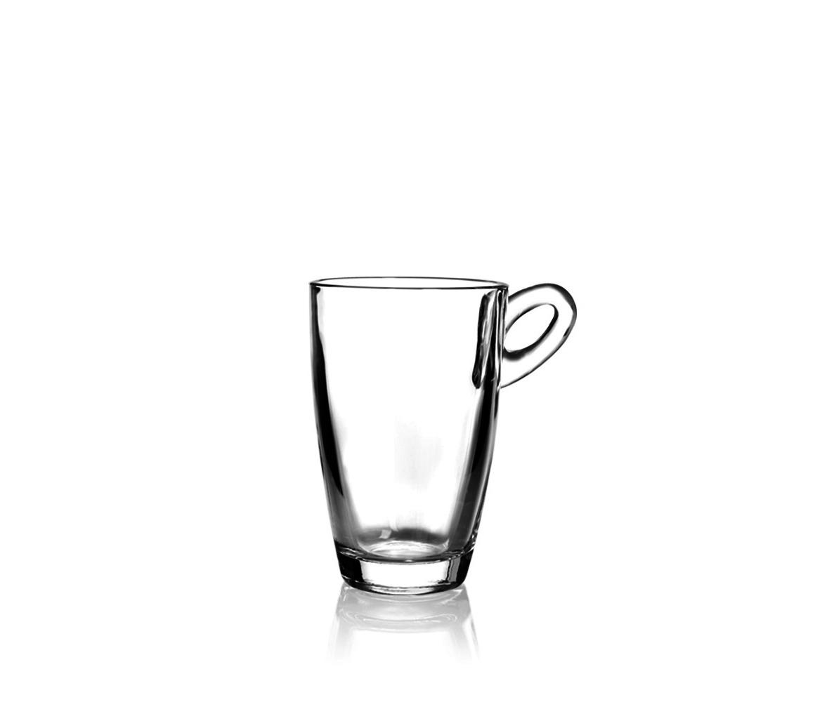 CUP-LATTE-MACCHIATO