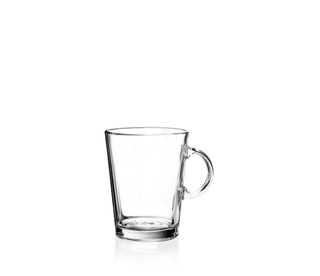 cup-liberty