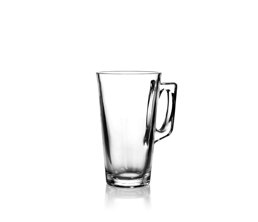 cup-vela