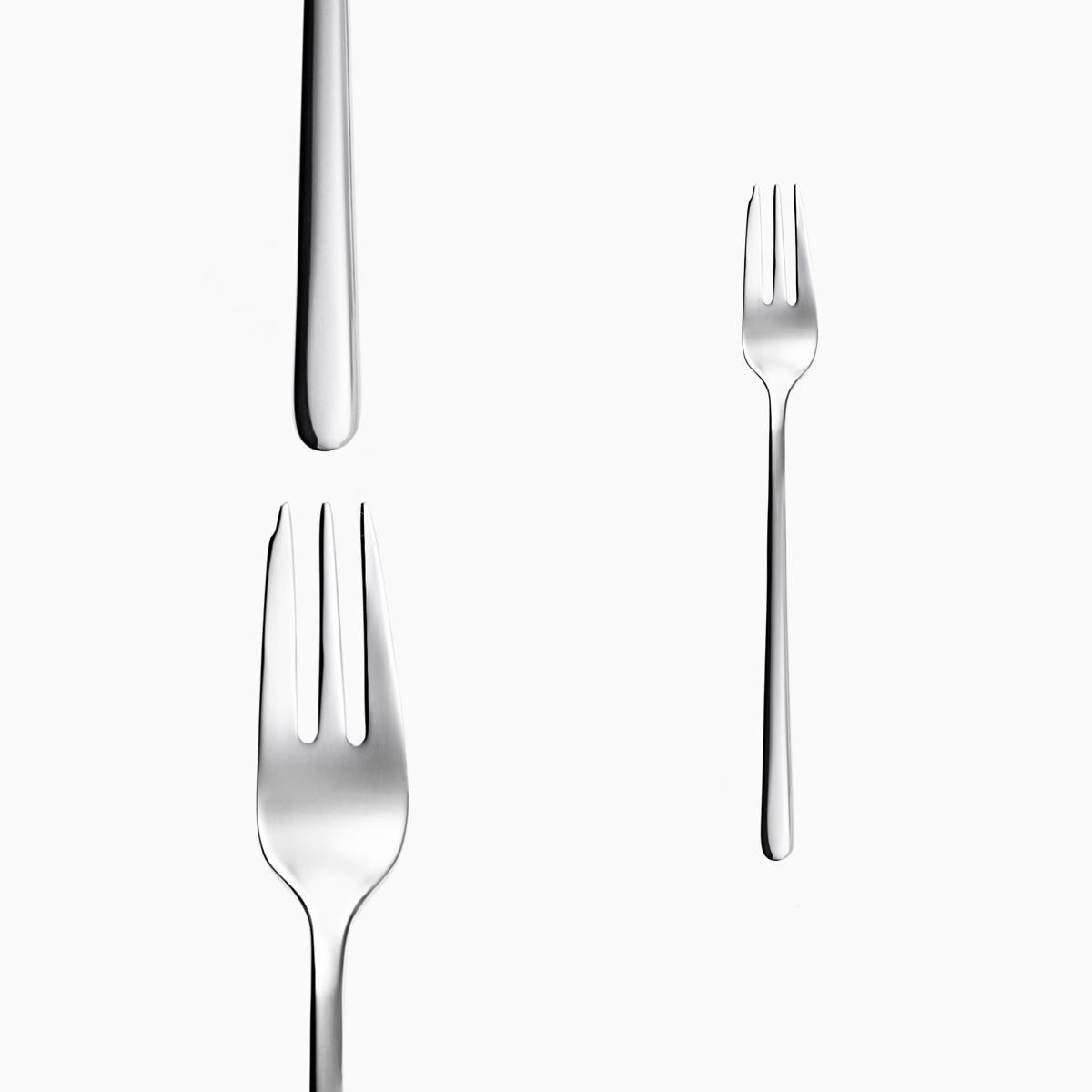 calgary-fork