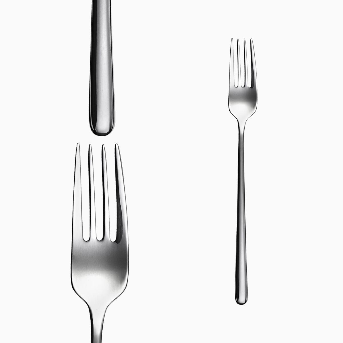 calgary_fork