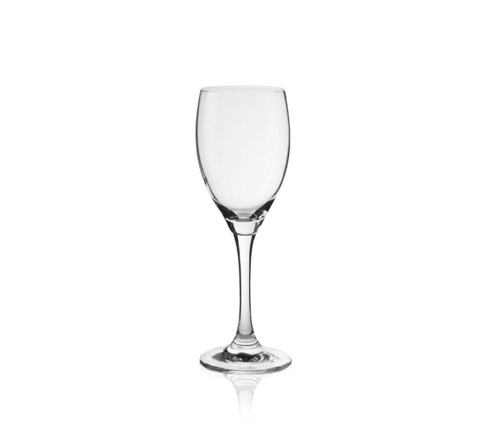 festivo-white-wine