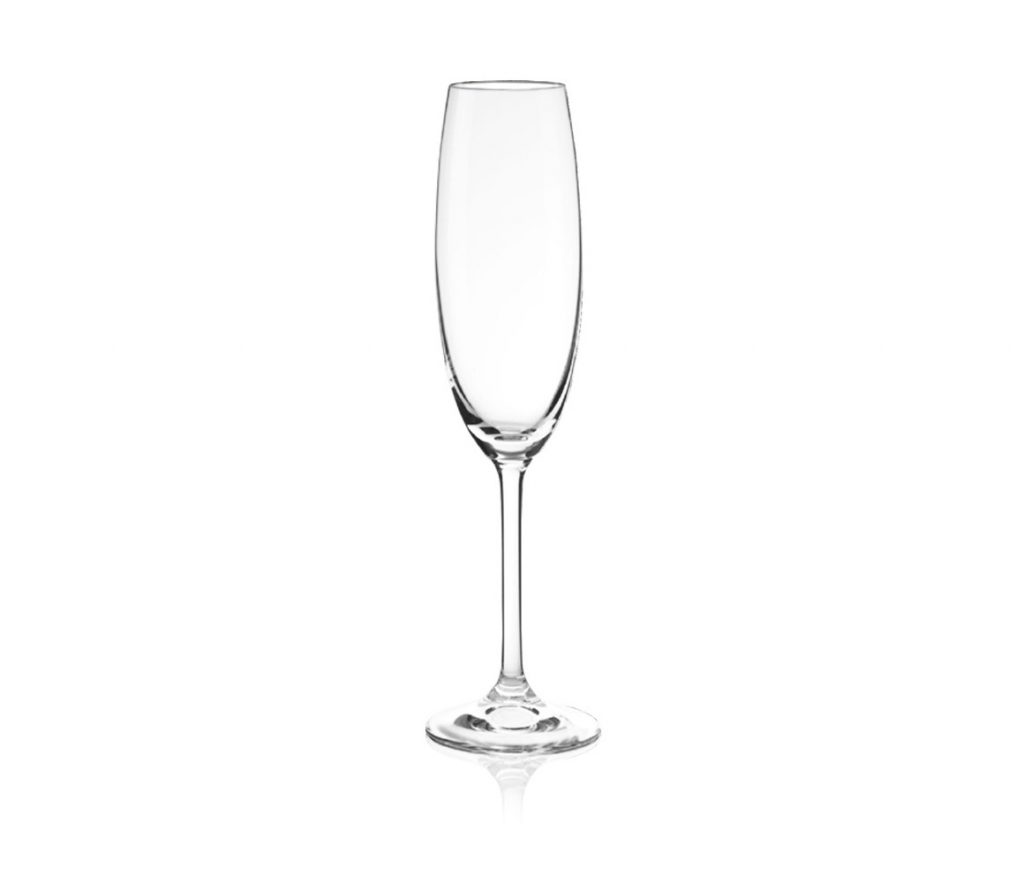 gastro-champagner
