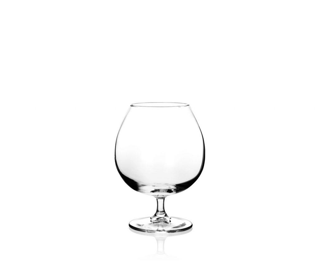 gastro-cognac