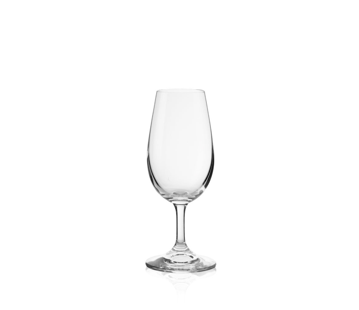 GASTRO-TASTING-GLASS