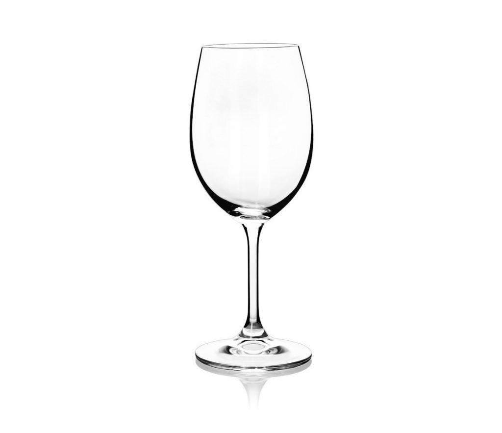 gastro-white-wine