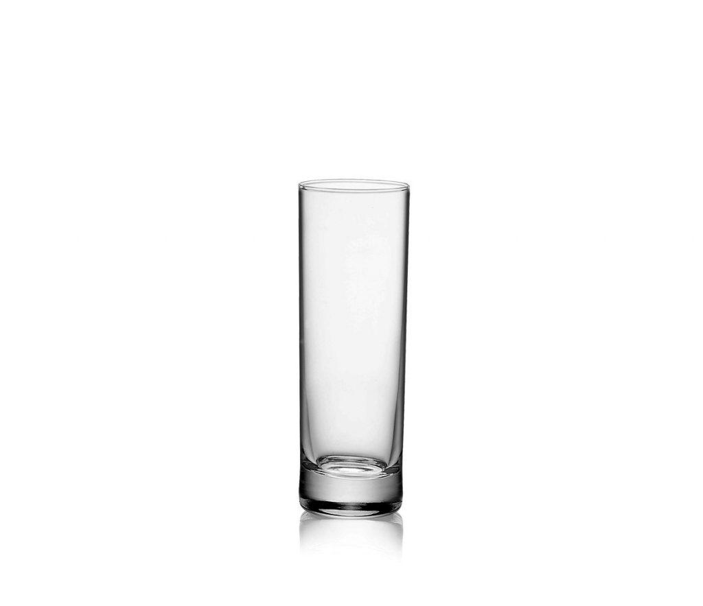 gina-high-s