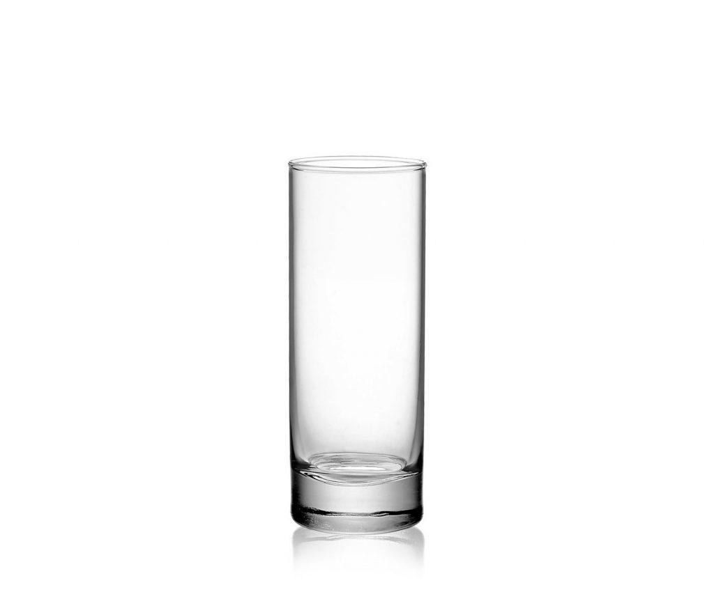 gina-s-2