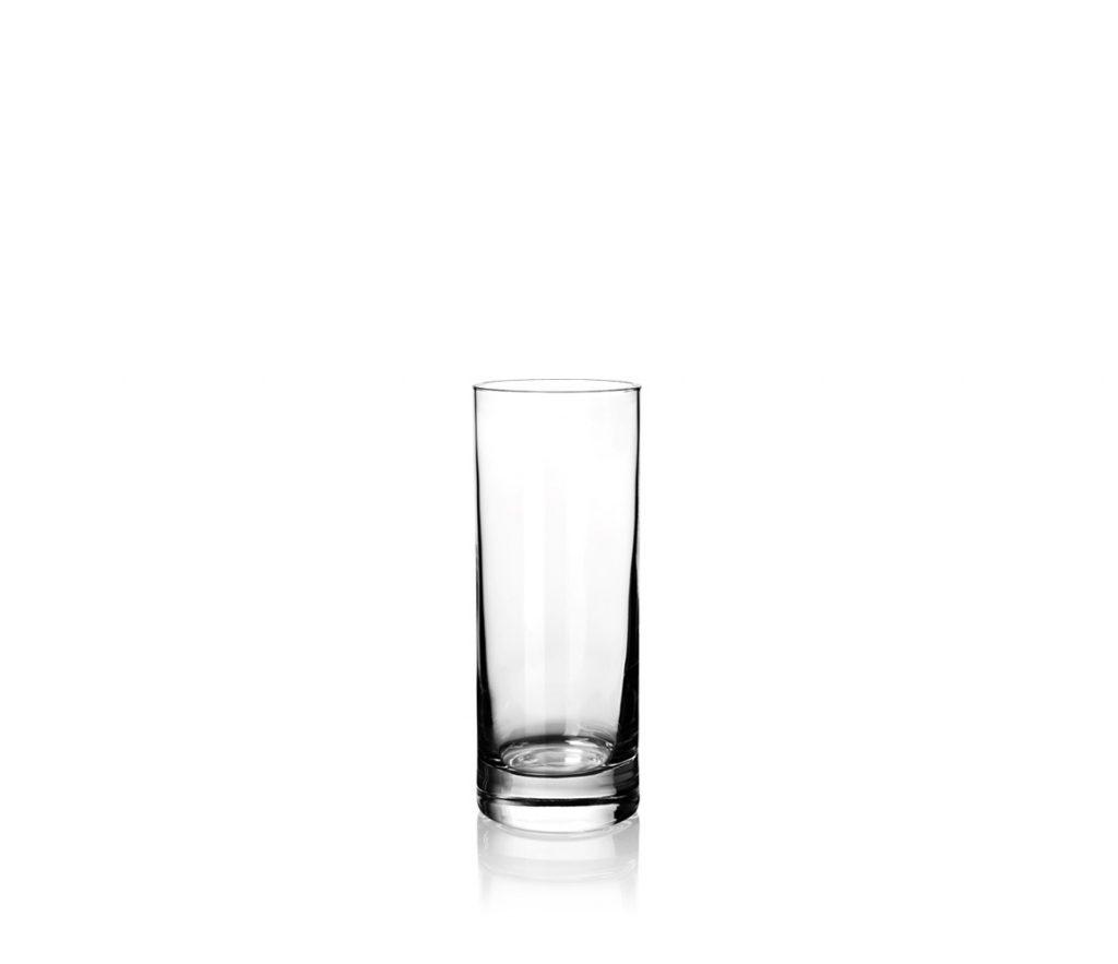 islande-long-drink-s