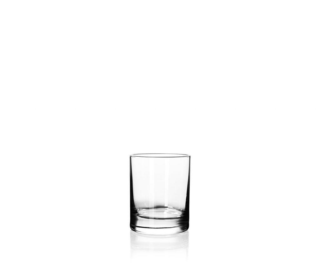 islande-whisky-s