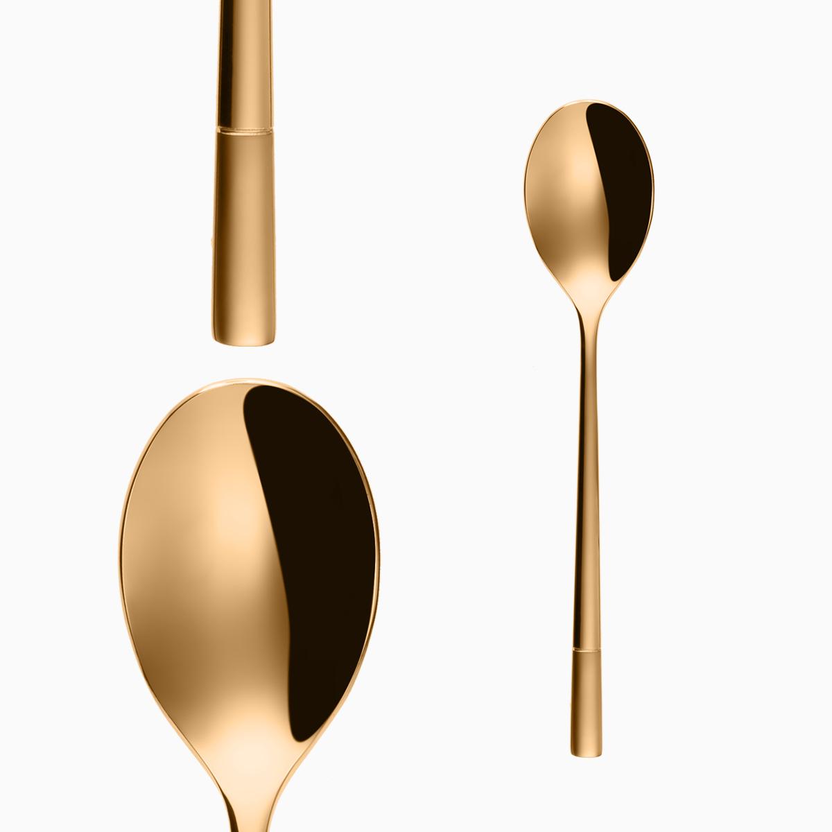 luxus-gold-sandblast-part3