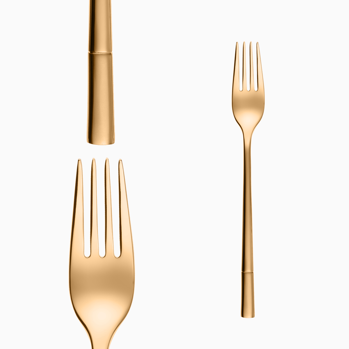 luxus-gold-sandblast-part4