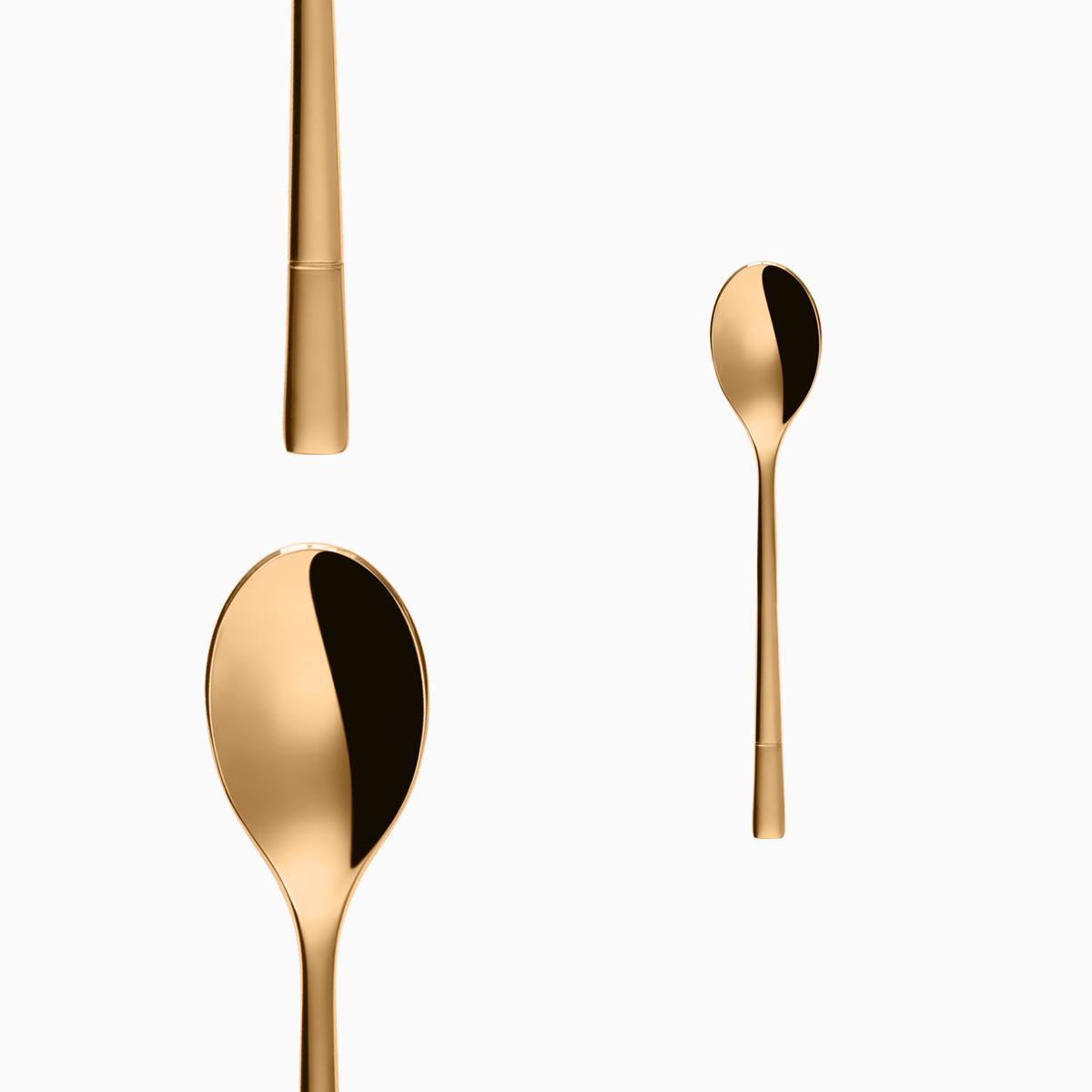 luxus-gold-sandblast-part6
