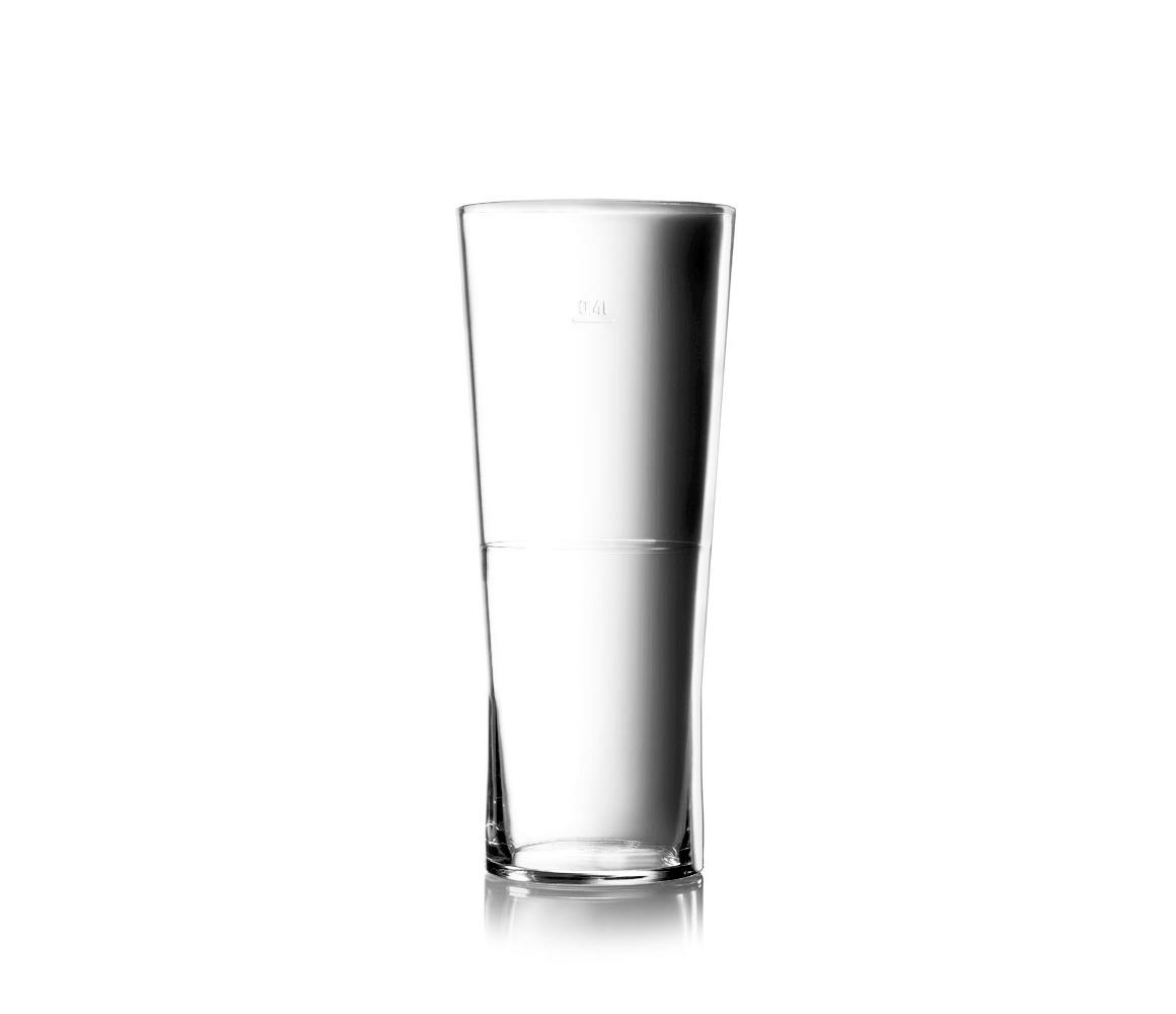 MULTI-CUP