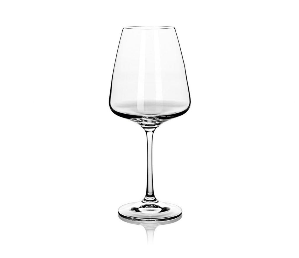 naomi-white-wine