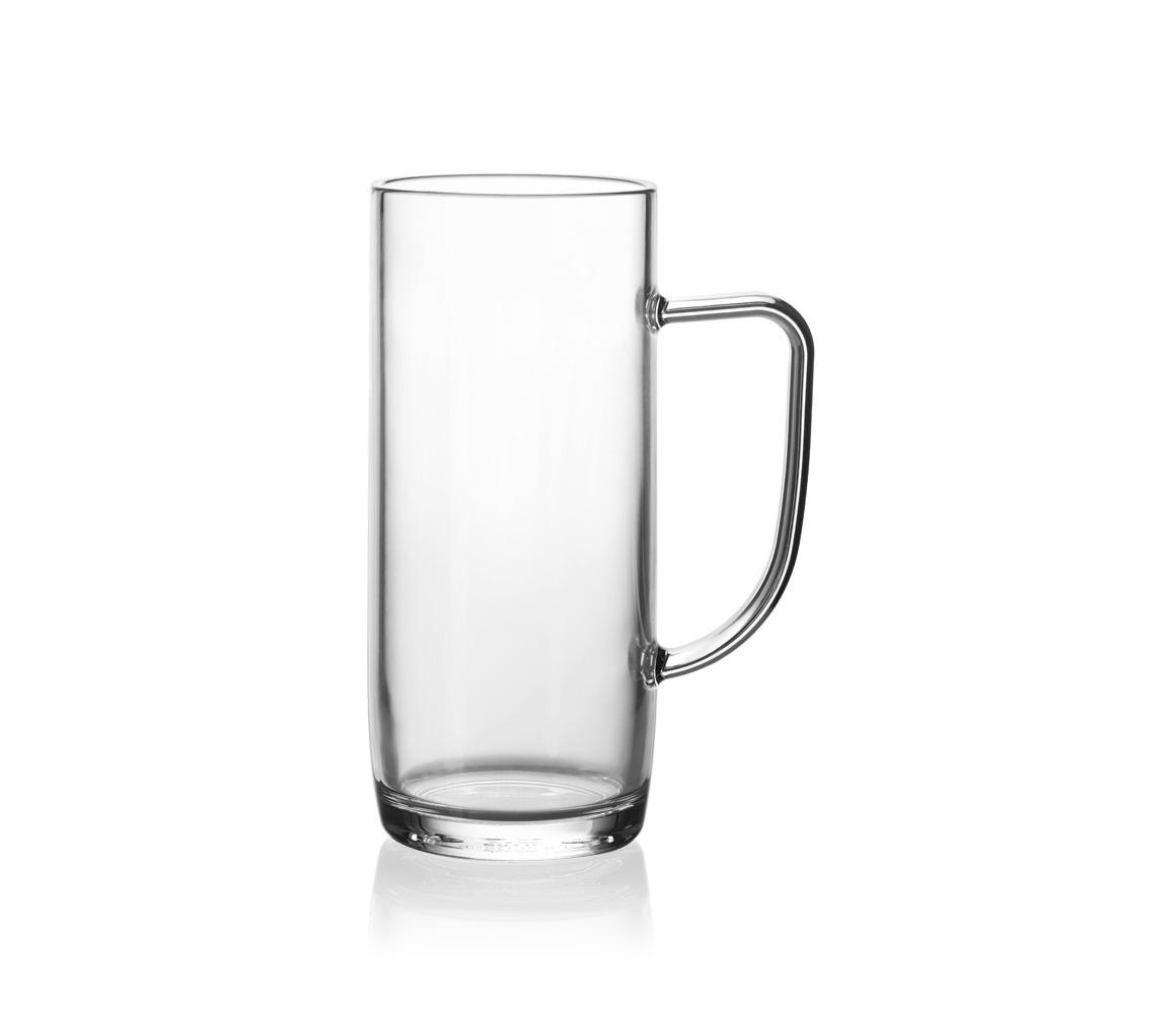 PLASTIC-BEER-TANKARD