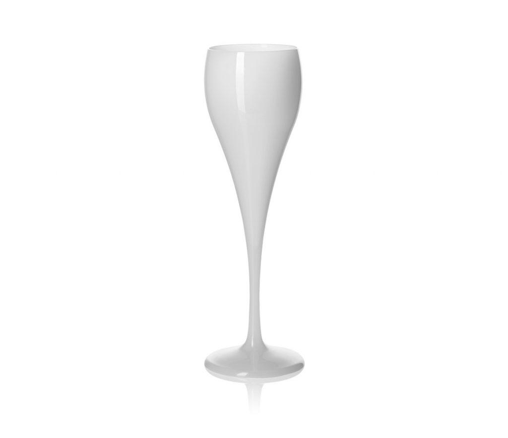 plastic-champagner-pp
