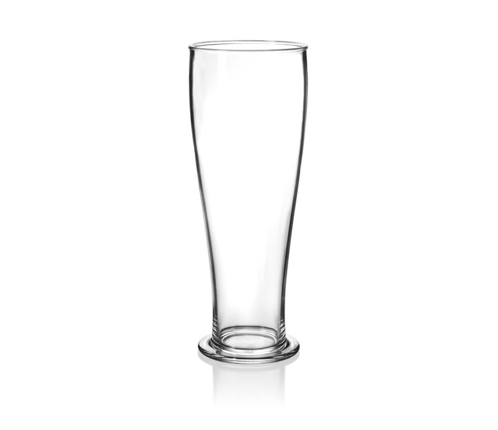 plastic-wheat-beer-cup