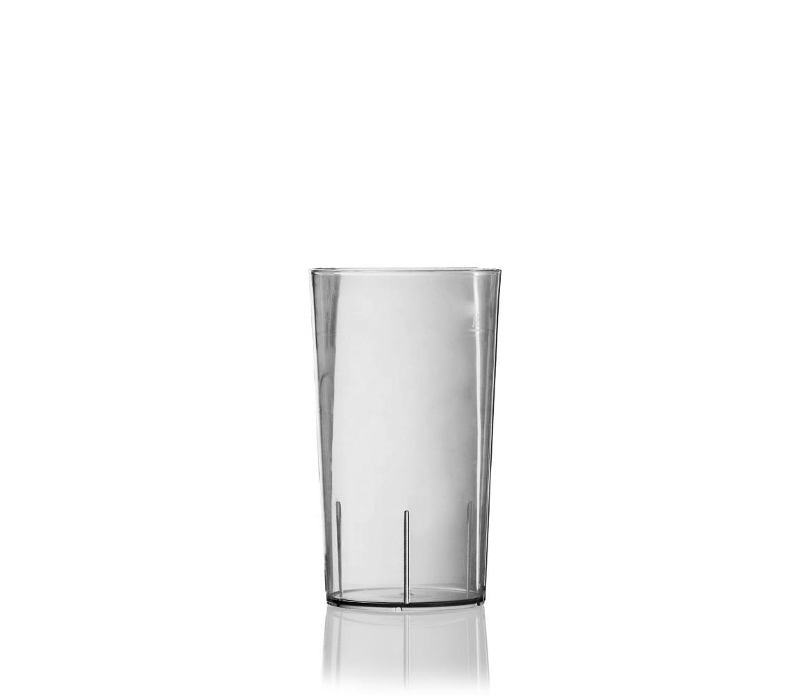 REUSABLE-CUP