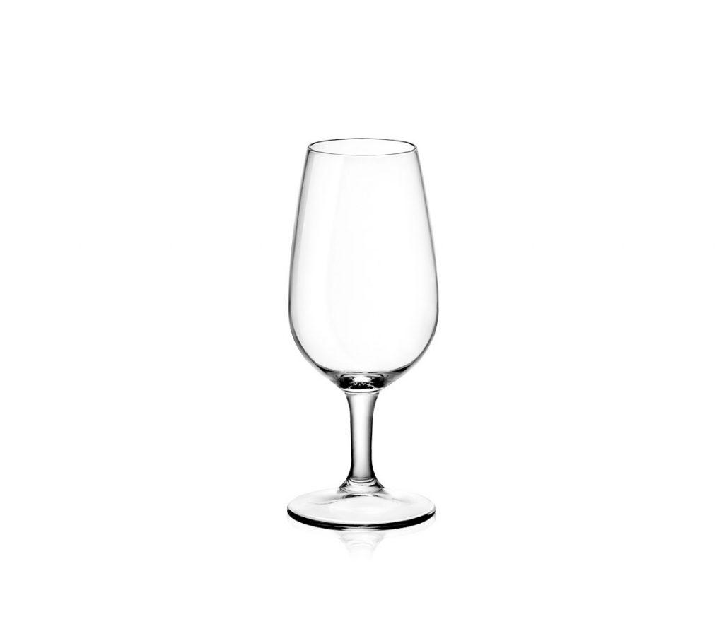 riserva-tasting-glass