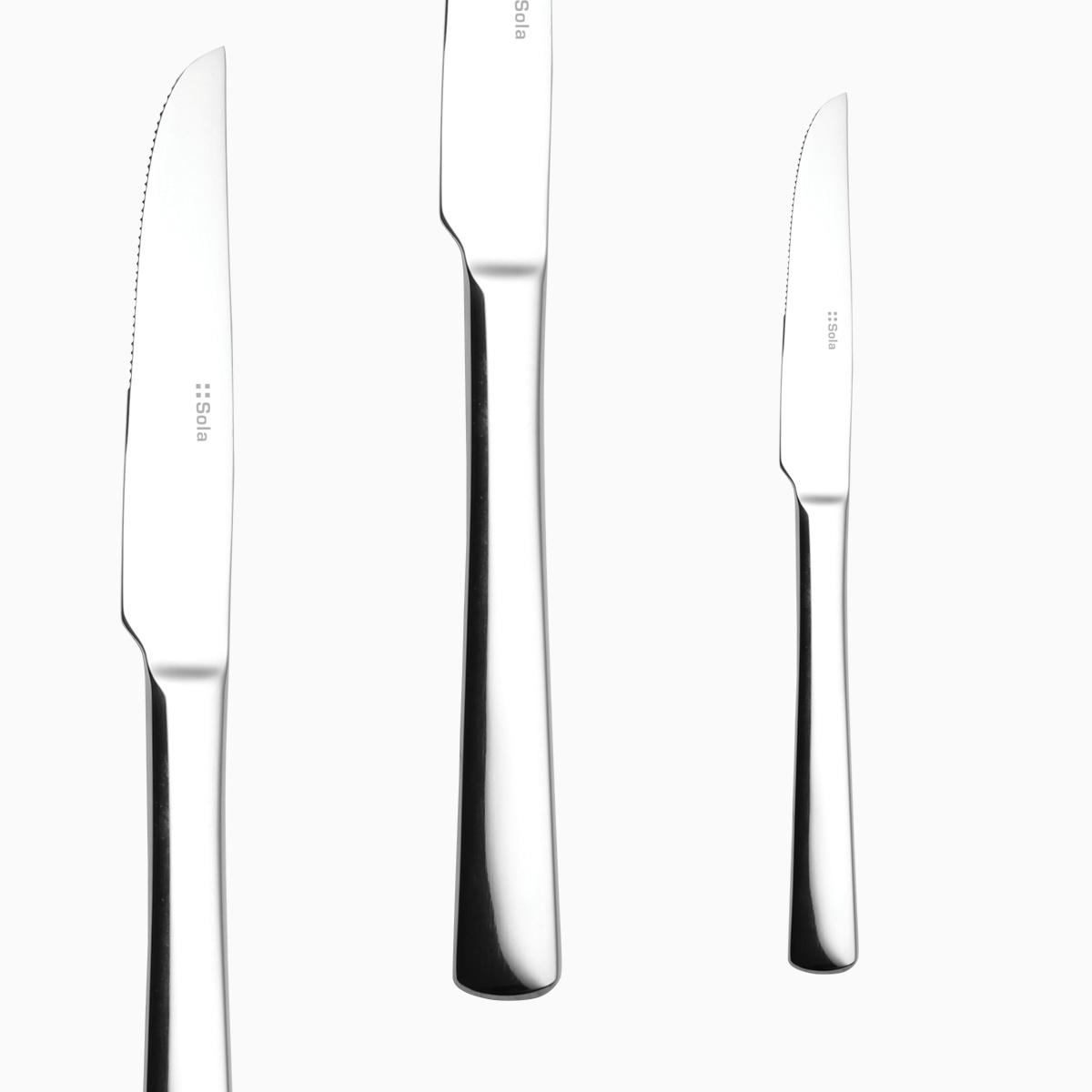 steak-knife-atlantic-2000