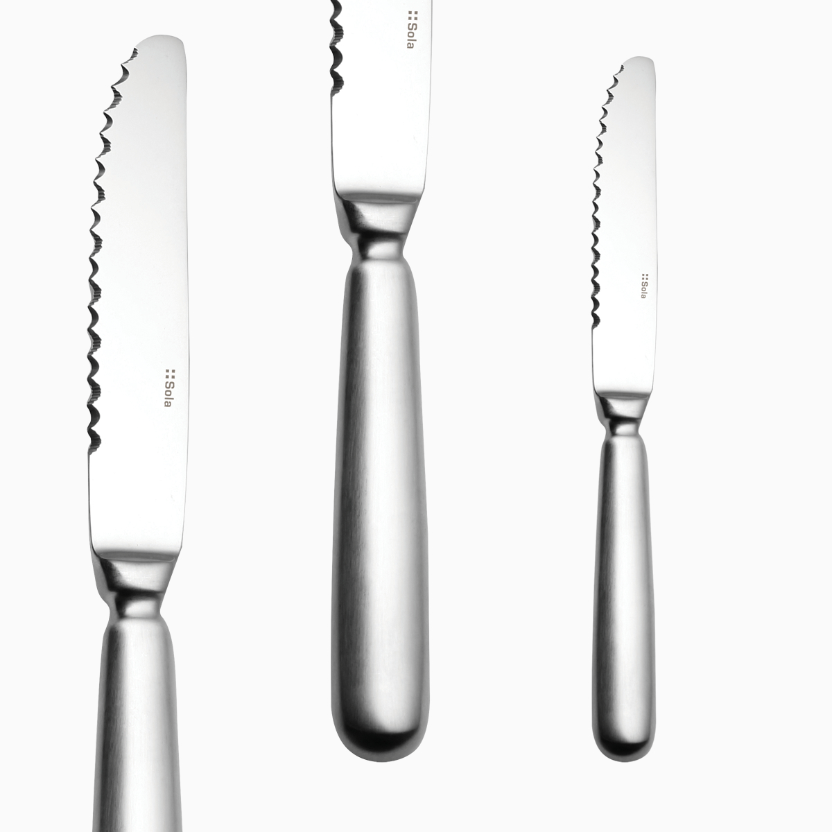 steak-knife-baguette-elite-matte-2
