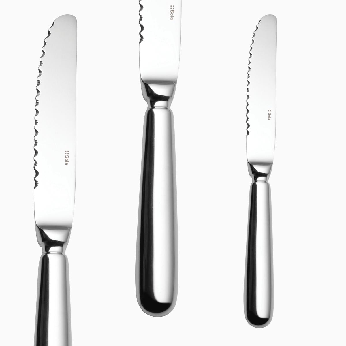 steak-knife-baguette-original