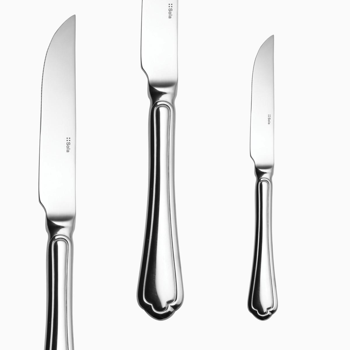 steak-knife-chateau-classic