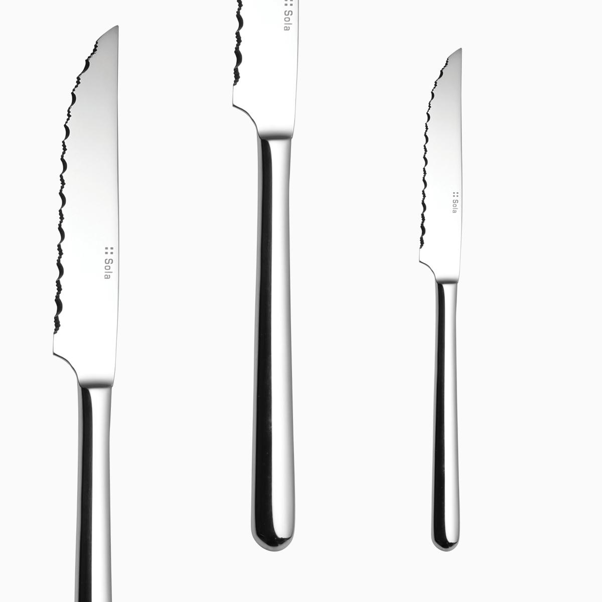 steak-knife-como-elite