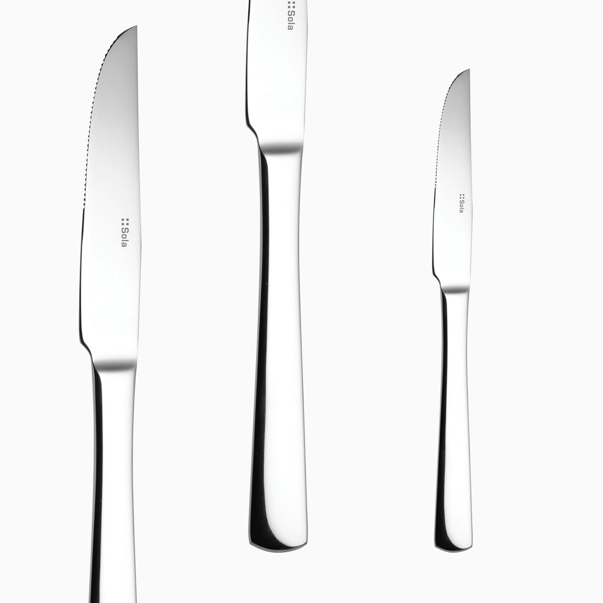 steak-knife-prestige-2