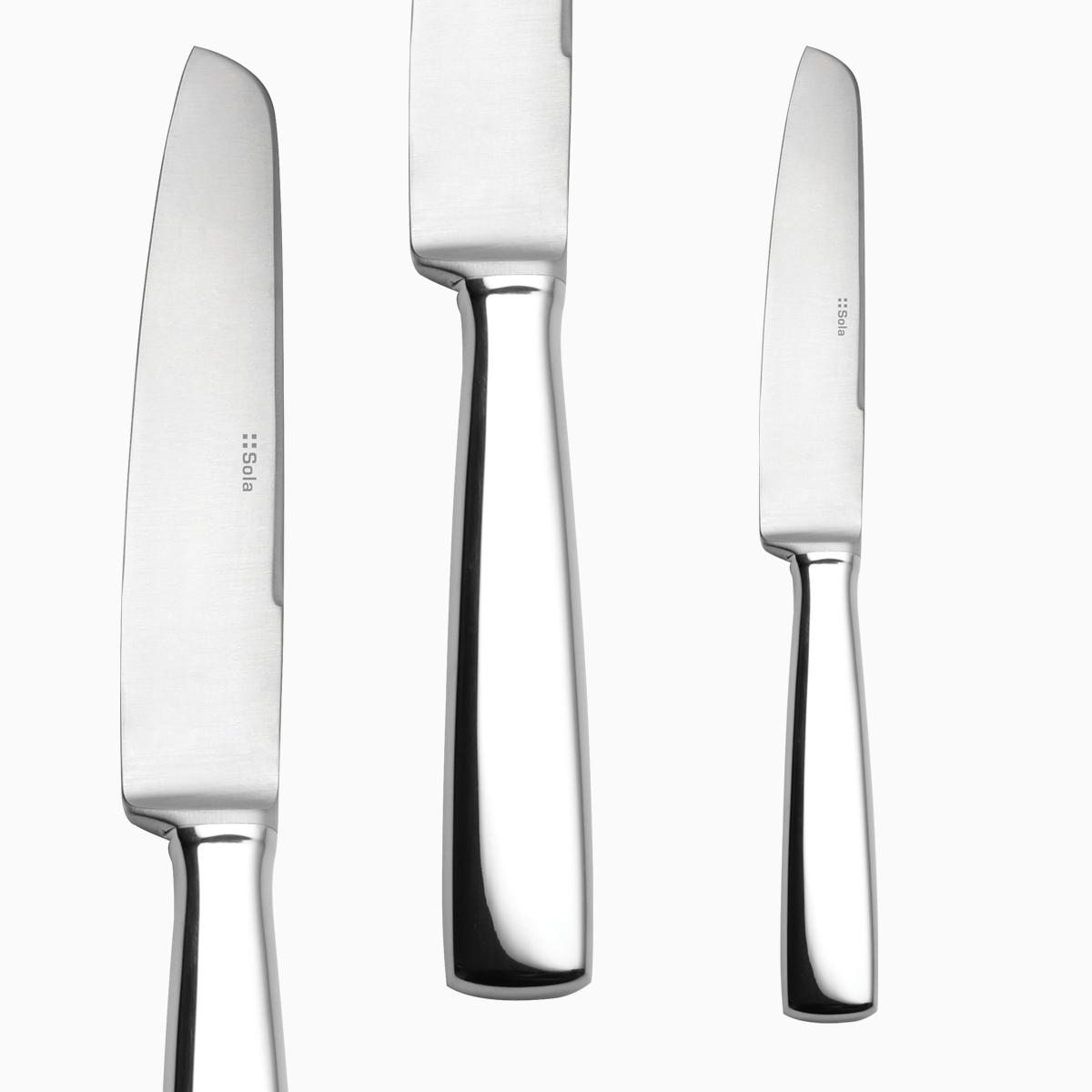 steak-knife-prestige