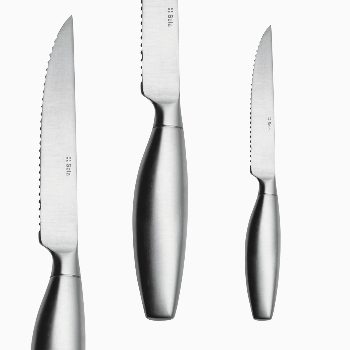 steak-knife-touch-me-sandblast