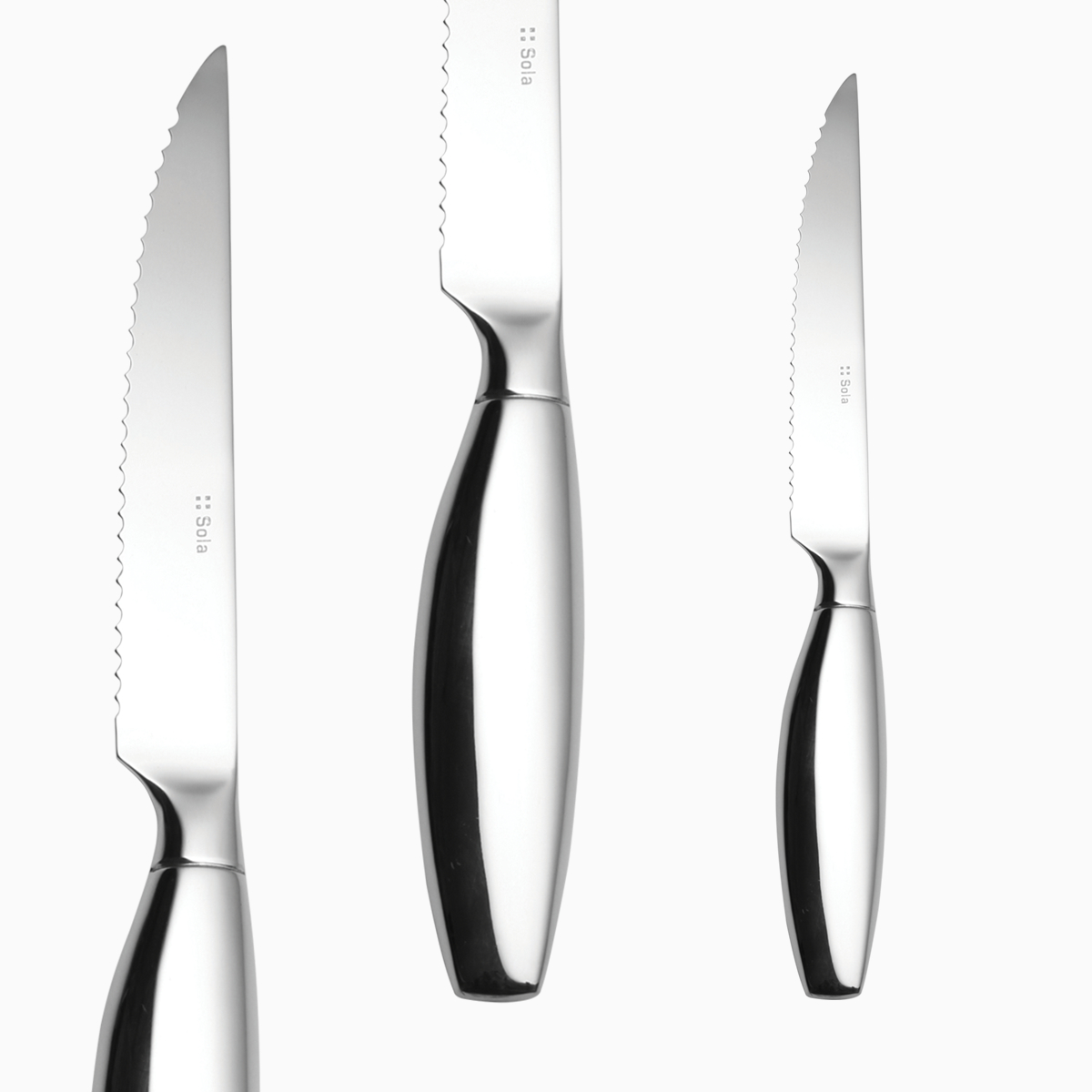 steak-knife-touch-me