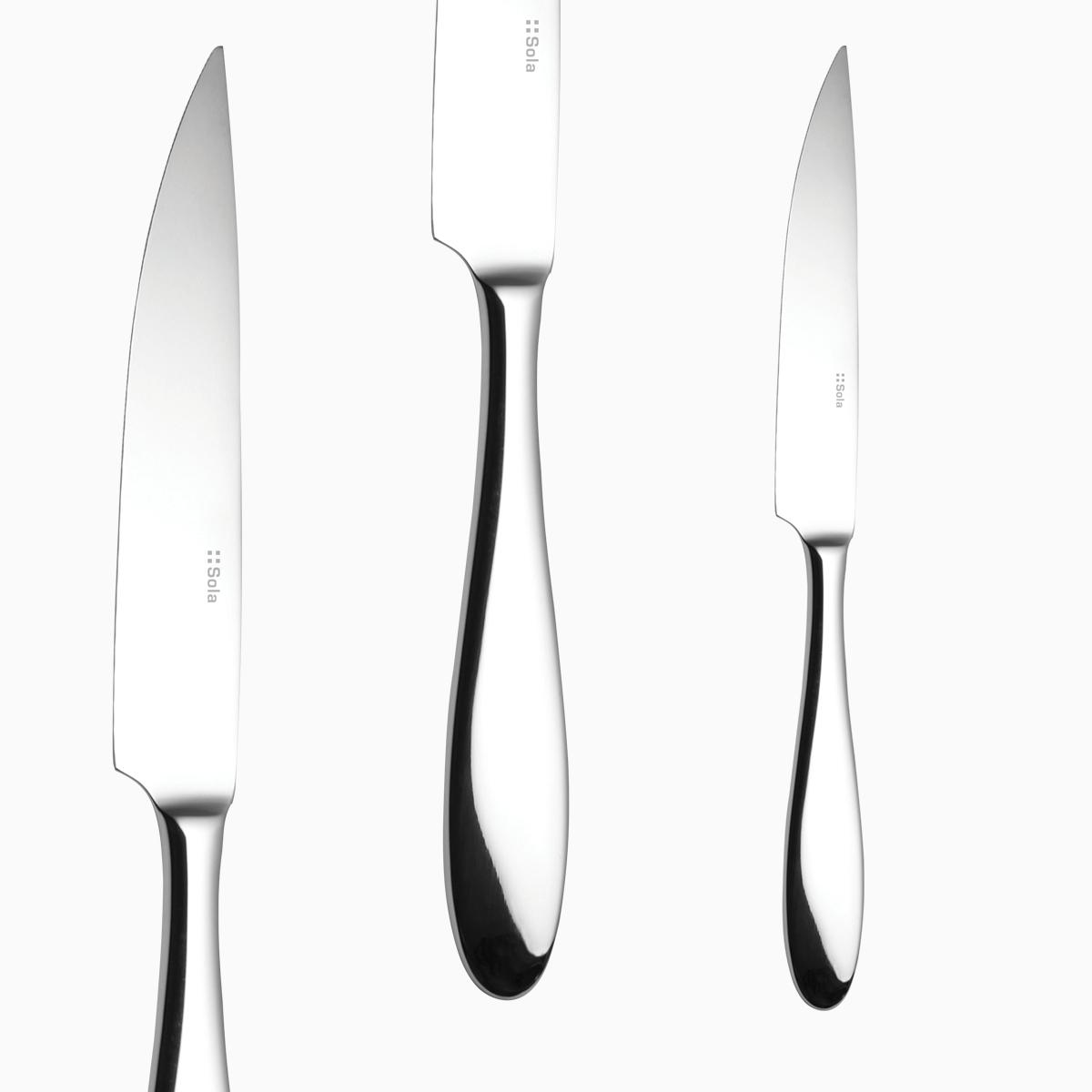 steak-knife-turin-elite-univers