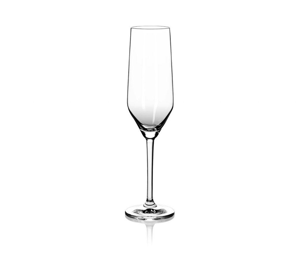 vivien-champagner