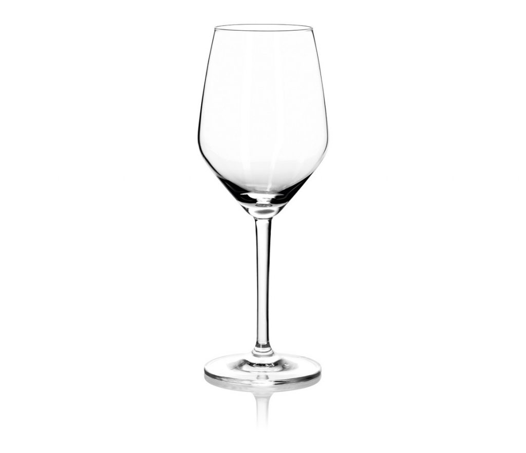 vivien-white-wine