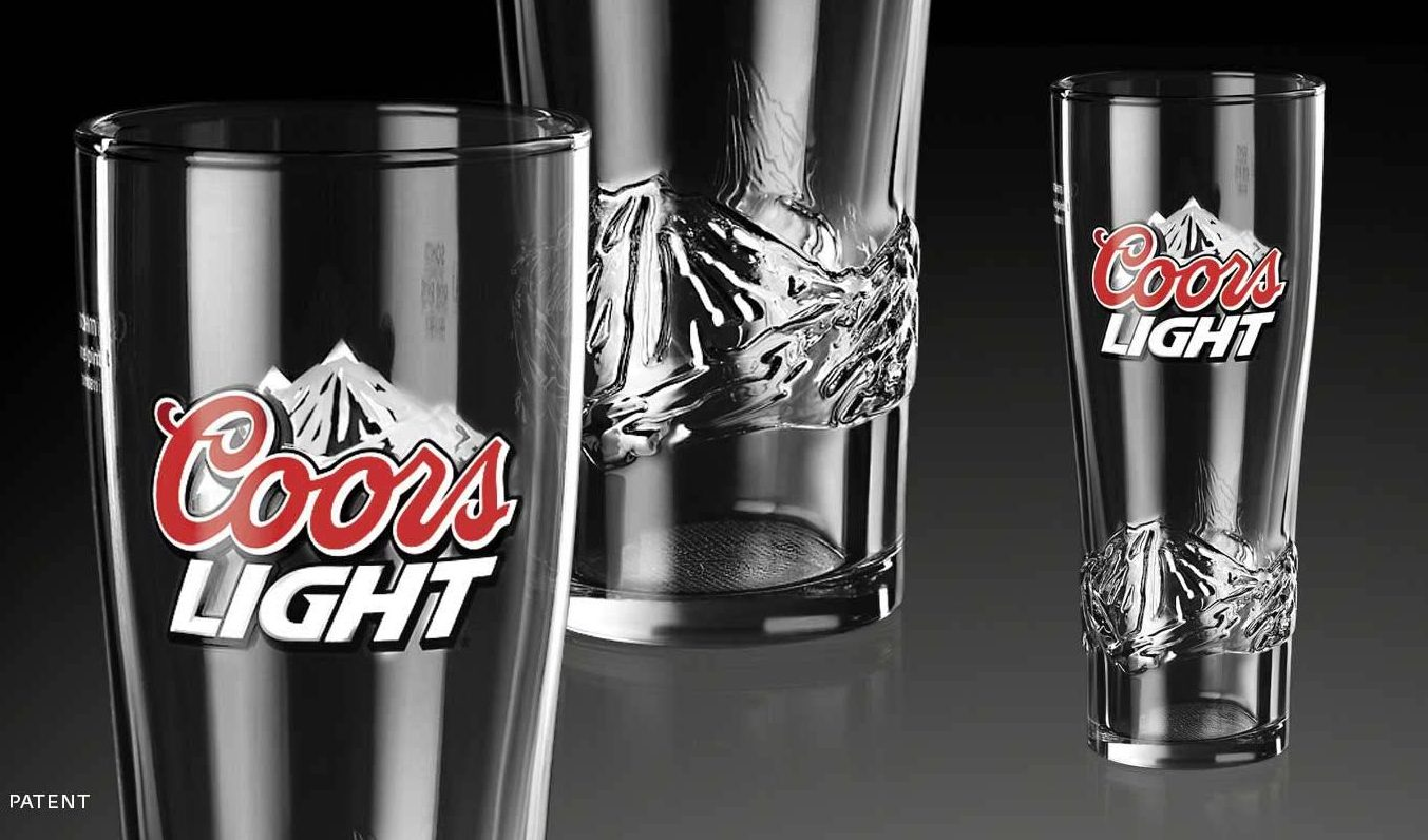 banner-coors