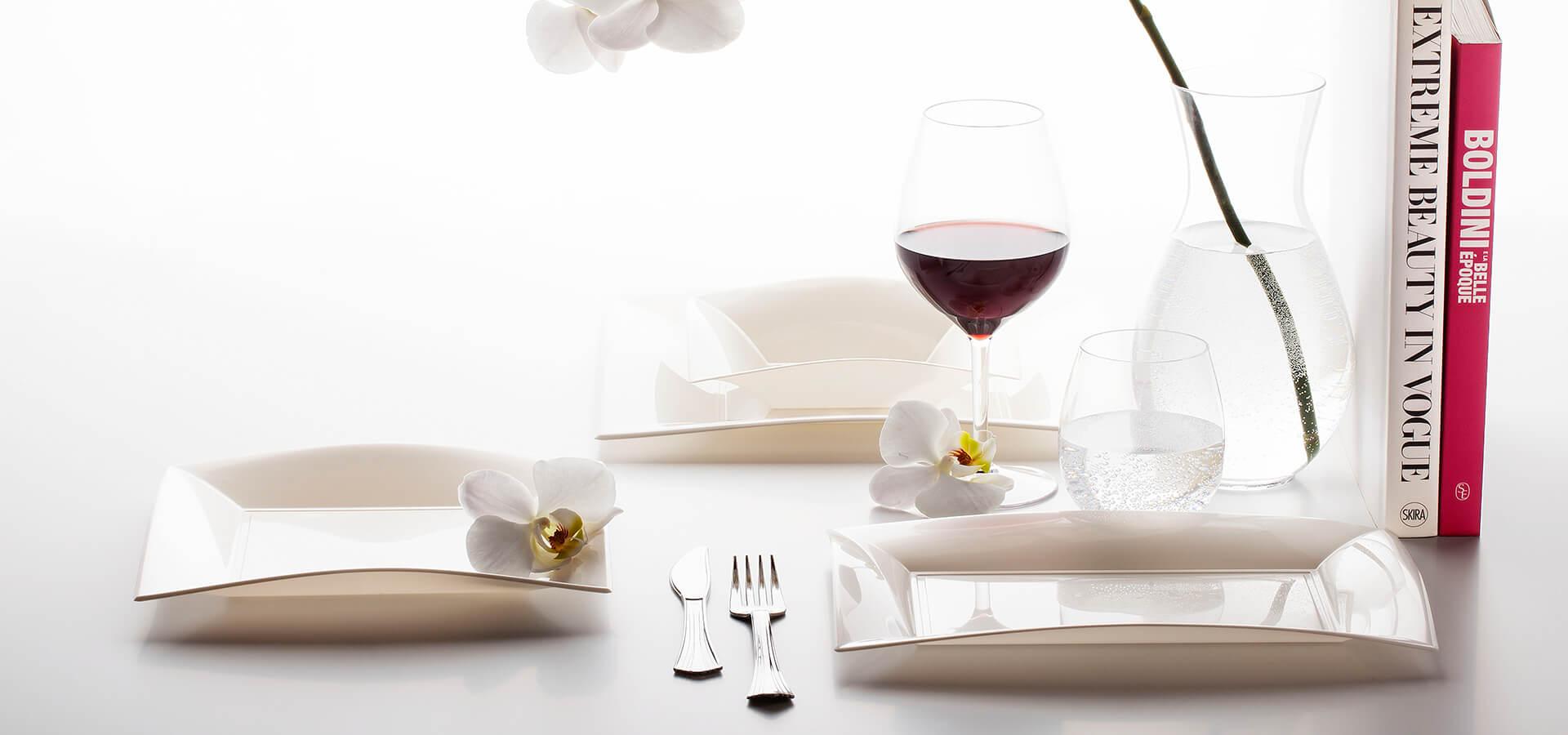 tableware-goldplast