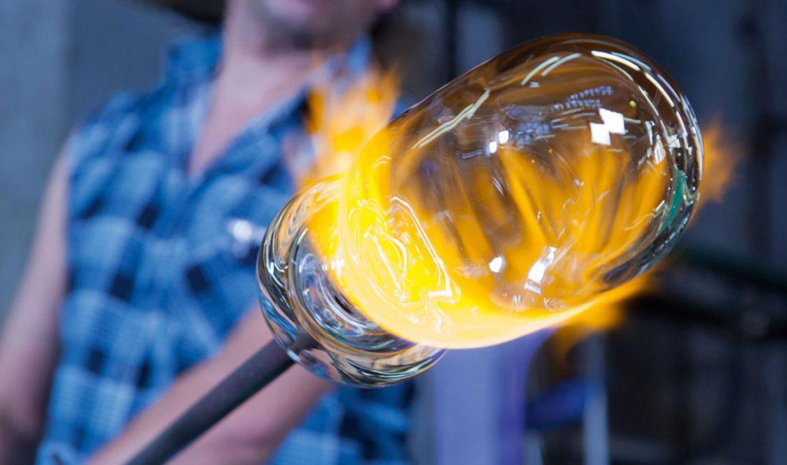 craft-hero-glassblower