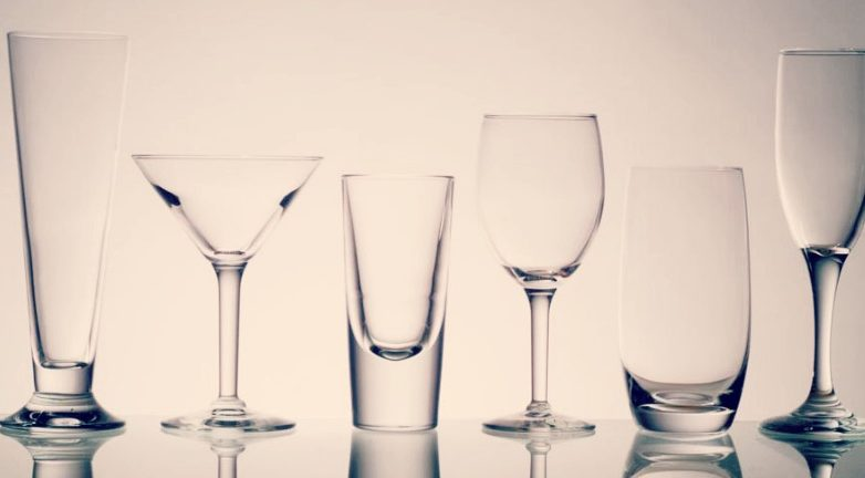 introduction-to-different-types-of-glassware