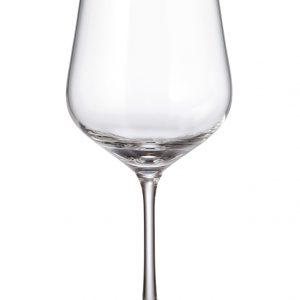 boh-strix-dora-red-wine-580-ml