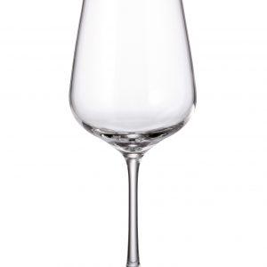 boh-strix-dora-white-wine-360-ml