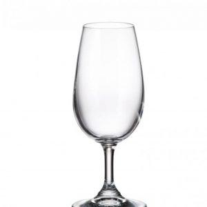 bohemia-gastro-festival-wine-tasting-stemmed-glass-210-ml-oiv-certified-6pcs-set