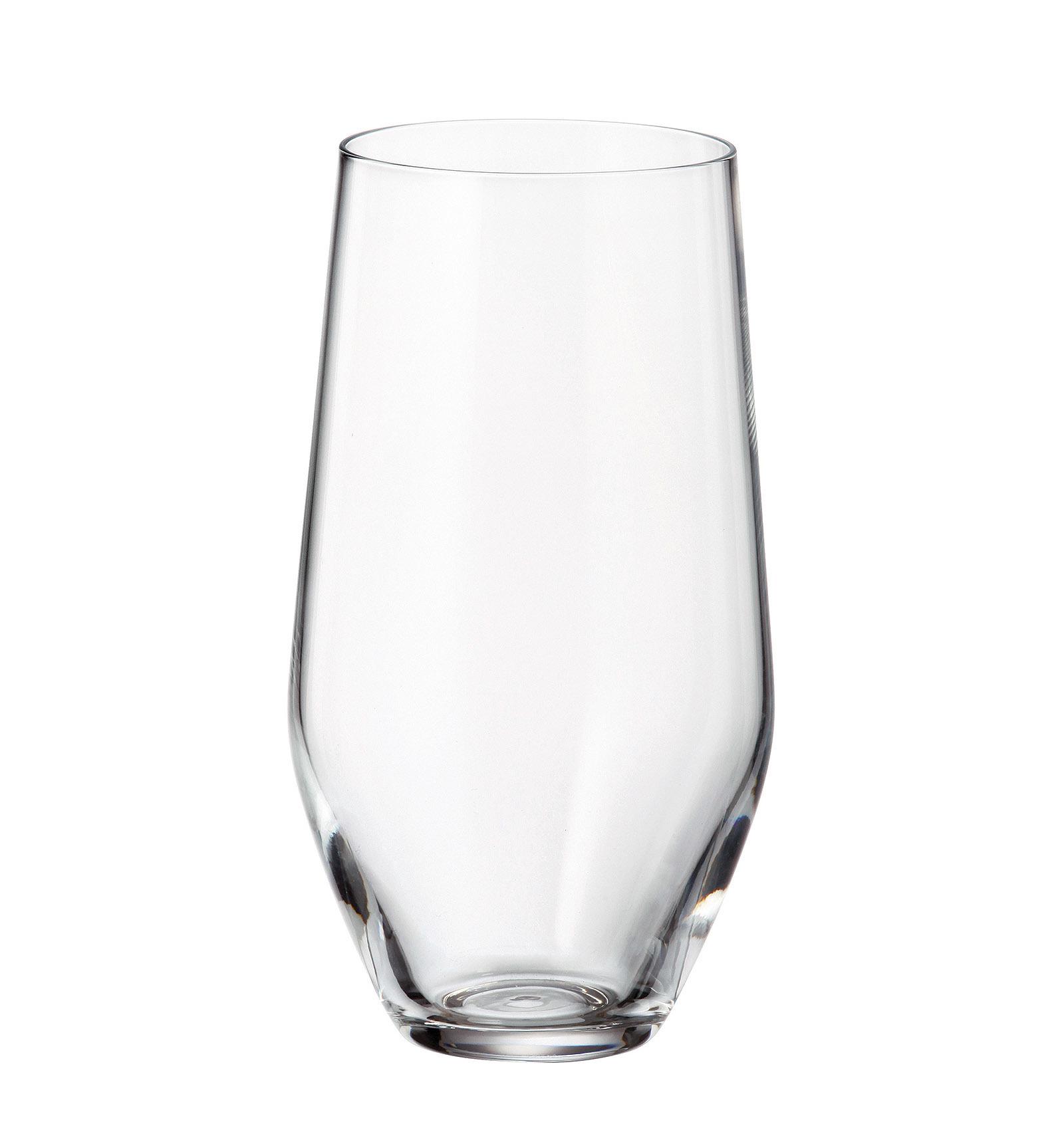 Grus-tumbler-400-ml