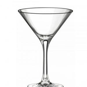 rona-martini-245ml