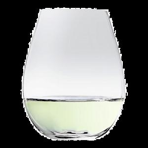 versailles-bordeaux-600ml-stemless-white-wine-glass-4pcs-set
