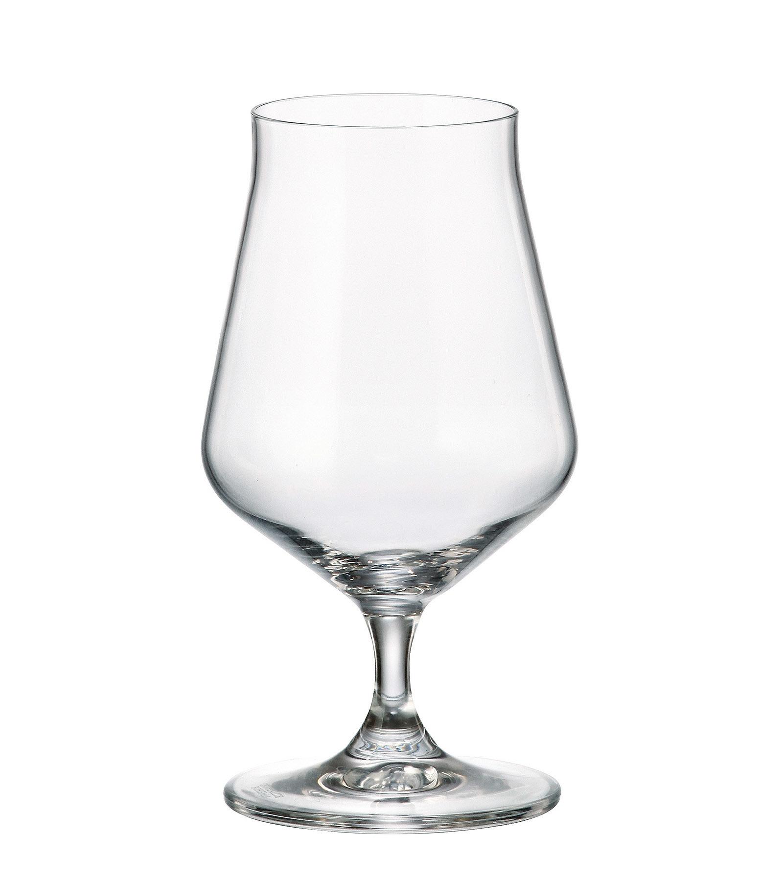 alca-cognac-300-ml