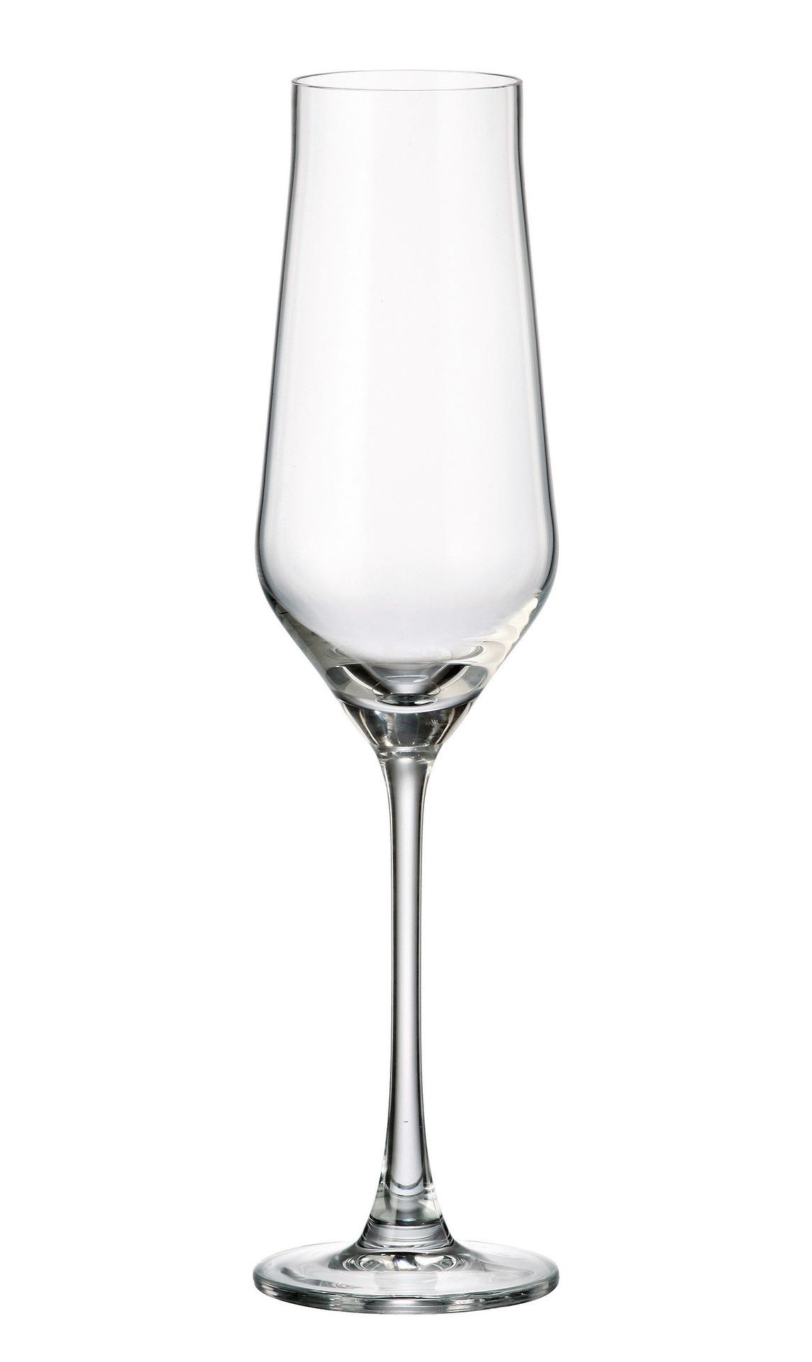 alca-flute-220-ml